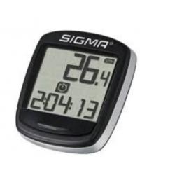 Licznik Sigma 500