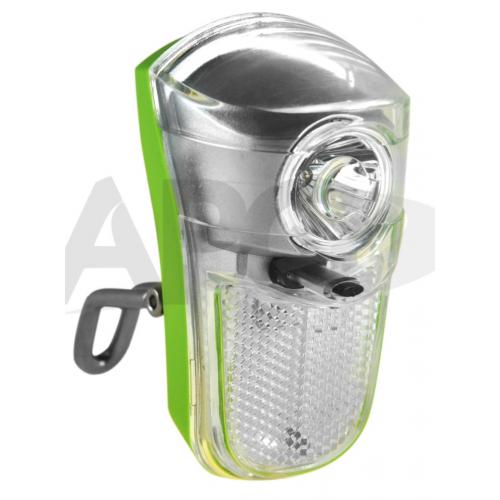 Lampa przód APG 160263 B